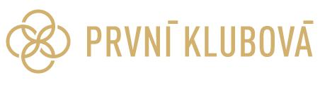 PKP_Logo-1